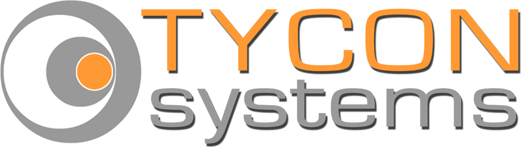 Tycon Systems